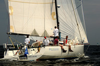 2013 Vineyard Race A 1186