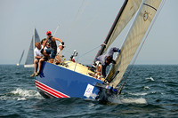 2013 Block Island Race Week A 1926