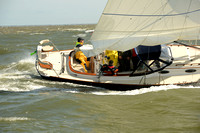 2016 Charleston Race Week B 0239