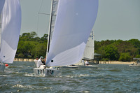 2017 Charleston Race Week A_1186