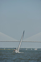 2017 Charleston Race Week C_0043