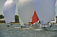 2017 Charleston Race Week A_1467