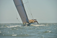 2017 Charleston Race Week A_0967