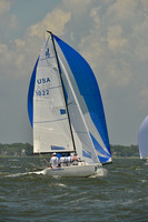 2017 Charleston Race Week D_1872