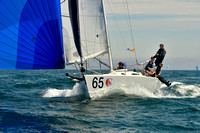 2017 Block Island Race Week C_1571