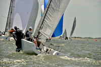 2018 Charleston Race Week A_1990