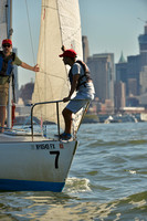 2016 NY Architects Regatta_0280