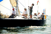 2014 Cape Charles Cup A 834
