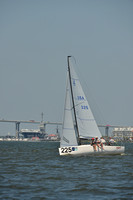 2017 Charleston Race Week C_0049