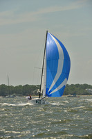 2017 Charleston Race Week D_2178