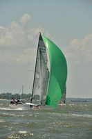 2017 Charleston Race Week D_1887