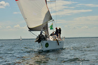 2017 NYYC Annual Regatta A_2836