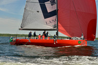 2017 NYYC Annual Regatta A_2339