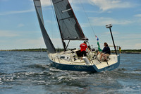 2017 NYYC Annual Regatta A_0710