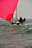 2017 Block Island Race Week A_0697
