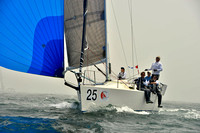 2017 Block Island Race Week C_1089