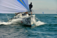 2017 Block Island Race Week C_1668