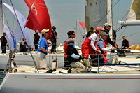 2017 Block Island Race Week C_0491