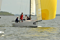 2015 J70 Winter Series C 484