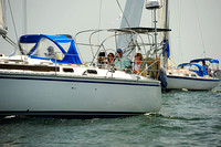 2014 Cape Charles Cup A 981
