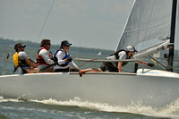 2017 Charleston Race Week B_0282