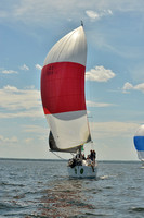2017 NYYC Annual Regatta A_2833