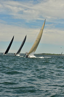 2017 NYYC Annual Regatta A_1199