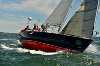 2017 NYYC Annual Regatta A_1539