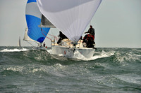2017 Block Island Race Week A_0828