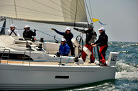 2017 Block Island Race Week B_0052