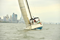 2017 Around Long Island Race_0405