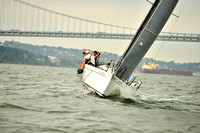 2017 Around Long Island Race_1871