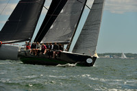 2016 NYYC Annual Regatta A_0732