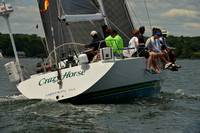 2016 NYYC Annual Regatta A_0209