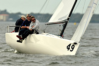 2015 J70 Winter Series C 198