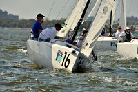 2014 Charleston Race Week D 1563