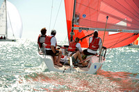 2015 Key West Race Week A 057