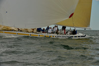 2016 NYYC Annual Regatta A_1315