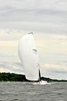 2013 NYYC Annual Regatta A 1381