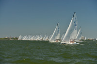 2017 Charleston Race Week A_1073