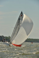 2017 Charleston Race Week D_2608