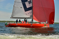 2017 NYYC Annual Regatta A_2338