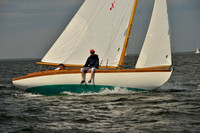 2017 NYYC Annual Regatta B_1477