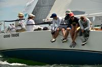 2016 NYYC Annual Regatta A_0740