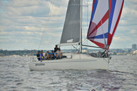 2016 Vineyard Race A_0751