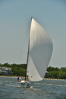 2017 Charleston Race Week A_1569