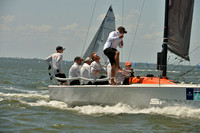 2017 Charleston Race Week B_0128