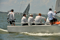 2017 Charleston Race Week B_0130