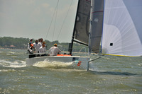 2017 Charleston Race Week D_2137