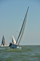 2017 Charleston Race Week A_0208